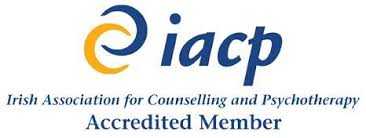 Valerie Corcoran IACP Accredited Psychotherapist in Galway
